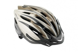 KASK ACCESS GREY S/M