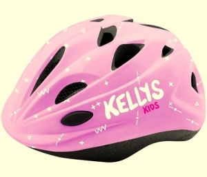 KASK KELLY'S BUGGIE 018 PINK M