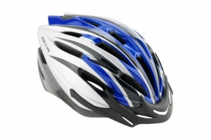 KASK ACCESS BLUE S/M