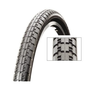 OPONA DO ROWERU CST 24x1 3/8 37/540 C-86 NEW VENLO ECO