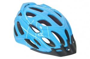 KASK KELLY'S DARE SKY BLUE M/L