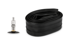 DĘTKA 27X1 1/4 DV L-40MM BOX