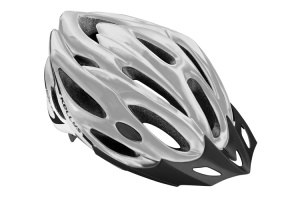KASK KELLY'S SPIRIT GREY M/L